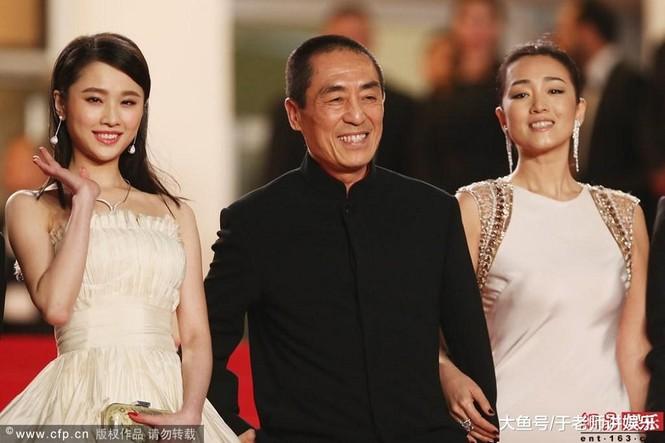 Mưu nữ lang qua các thế hệ: Châu Đông Vũ là thành công mới nhất, Lưu Hạo Tồn vẫn ẩn số - ảnh 36