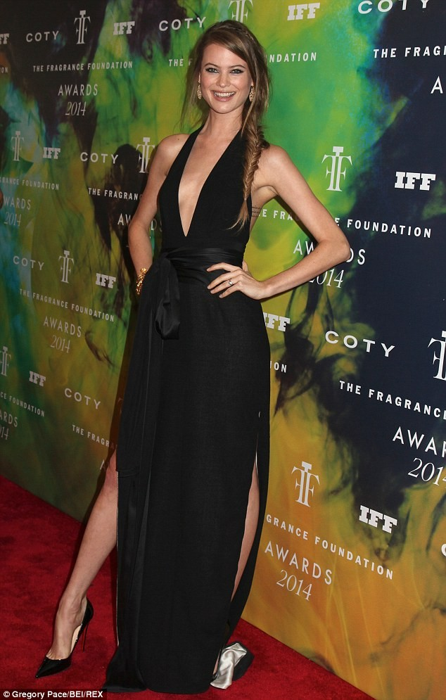 Giám khảo The Voice Mỹ phủ nhận 'qua đêm' cùng Lindsay Lohan - ảnh 3