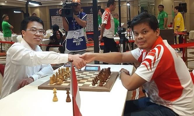 Bóng đá nữ đoạt HCV, Việt Nam trở lại vị trí thứ 2 bảng xếp hạng - ảnh 12