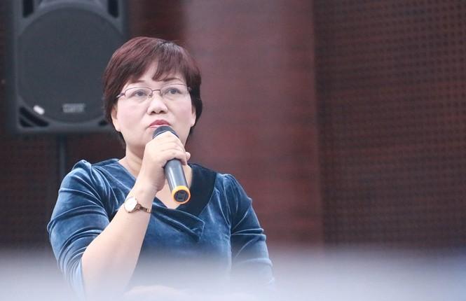 Xin ý kiến Thành ủy Đà Nẵng về dự án trường đua ngựa - ảnh 1