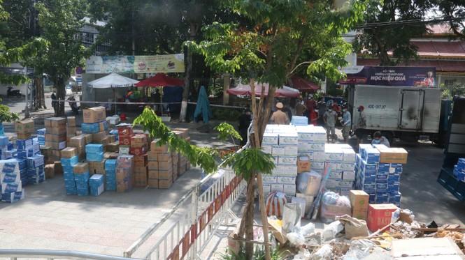 Người dân Đà Nẵng: