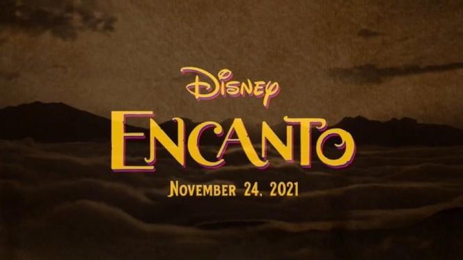 """Disney chơi lớn """"xả hàng"""" cuối năm khiến fan của Marvel ngộp thở với hàng loạt trailer - ảnh 9"""