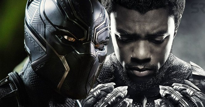 """Disney chơi lớn """"xả hàng"""" cuối năm khiến fan của Marvel ngộp thở với hàng loạt trailer - ảnh 5"""
