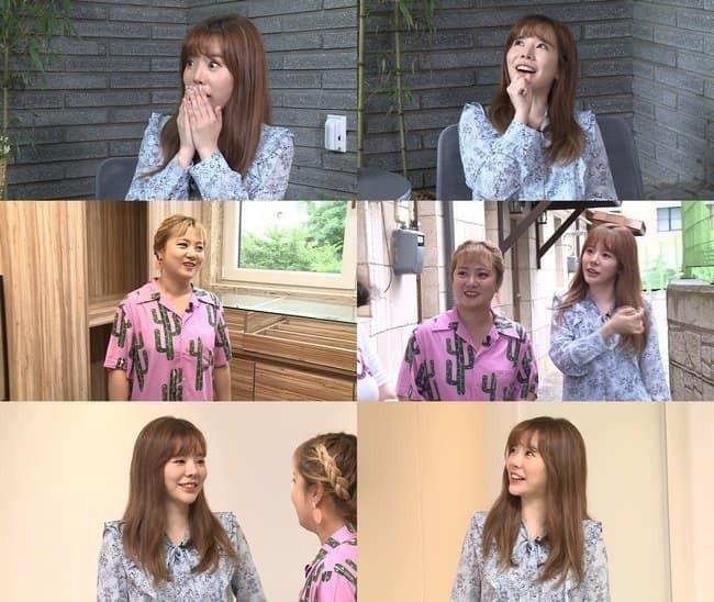 Không comeback cùng nhau,nhưng lịch trình các thành viên SNSD cũng phủ sóng mọi mặt trận(1) - ảnh 4