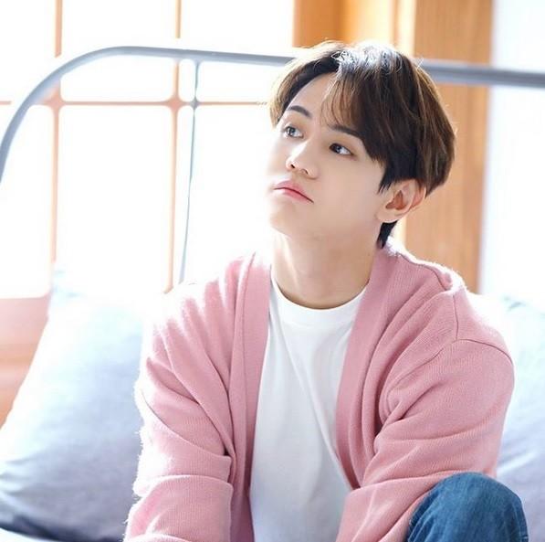 Bản tin Kpop: Ahn Jaehyun sẽ không xuất hiện trong mùa mới của
