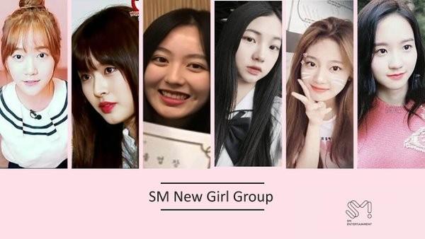Irene dính phốt lớn, fan dự đoán tương lai Red Velvet không mấy xán lạn, SM cũng bị vạ lây - ảnh 5
