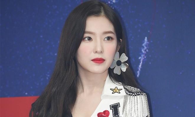 Irene dính phốt lớn, fan dự đoán tương lai Red Velvet không mấy xán lạn, SM cũng bị vạ lây - ảnh 4