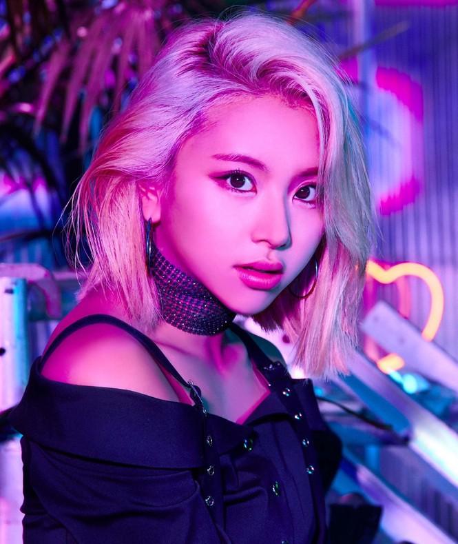 Rộ tin đồn Chaeyoung hẹn hò, đại diện JYP lên tiếng nhưng chỉ kiến fan thêm tức giận - ảnh 8