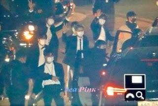 Mnet khiến người hâm mộ các nhóm nhạc tham gia MAMA phẫn nộ vì phân biệt đối xử - ảnh 3