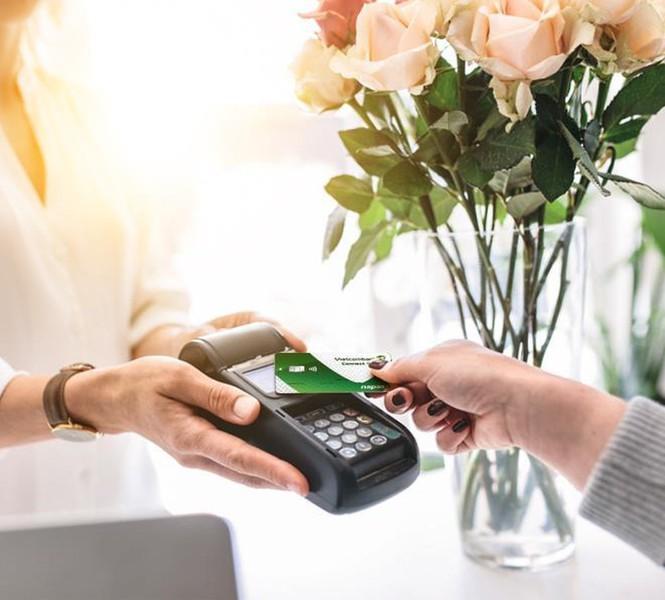 Tại sao bạn nên sở hữu một chiếc thẻ thanh toán Contactless trong thời điểm hiện tại? - ảnh 1
