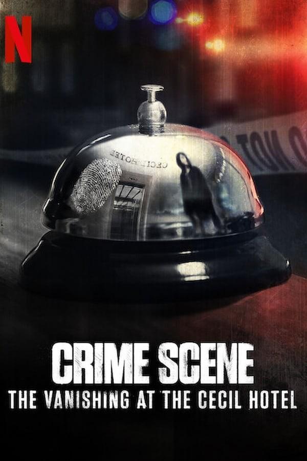 Xếp #1 Netflix Việt Nam, tại sao phim tài liệu về vụ mất tích của Elisa Lam nhận nhiều lời chê? - ảnh 7