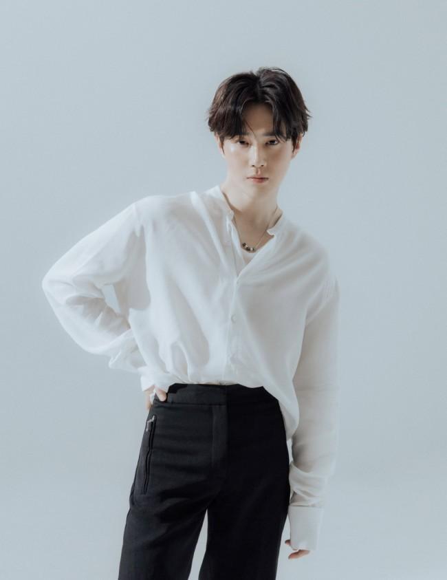 Suho (EXO) được đầu tư hẳn điều này cho album solo đầu tay! - ảnh 2