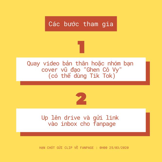 Thầy cô Trần Chuyên tham gia thử thách Ghen Cô Vy trên TikTok  - ảnh 1