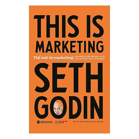 6 cuốn sách teen muốn theo ngành marketing không thể không đọc - ảnh 5