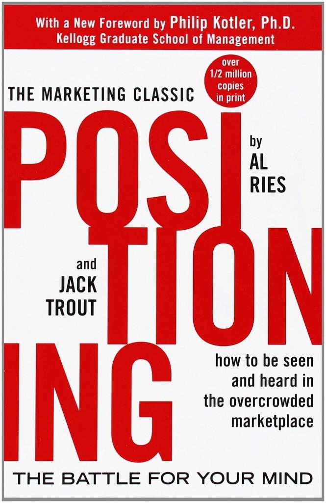 6 cuốn sách teen muốn theo ngành marketing không thể không đọc - ảnh 7