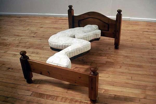 Mẫu giường ngủ mà bạn nhất quyết phải cố để được ngủ trên đó dù chỉ 1 lần - ảnh 5