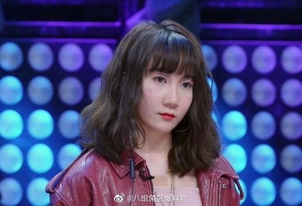 Thanh Xuân Có Bạn 2 xuất hiện thí sinh giống hệt Vương Nguyên - ảnh 2