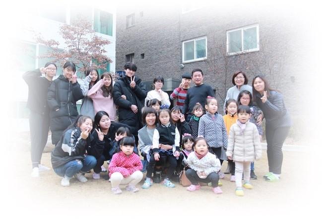 """Sao Hàn 24H: Không ngoài dự đoán, """"Eight"""" của IU và SUGA công phá mọi bảng xếp hạng - ảnh 4"""