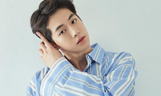 """Khán giả Hàn bình chọn sao nam đóng dở, Lee Min Ho lại bị """"gọi hồn"""" - ảnh 3"""