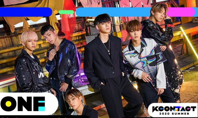 Nhóm nhạc vô danh lập kỳ tích: nhảy vọt 42 bậc để áp sát BTS, NCT và EXO - ảnh 1