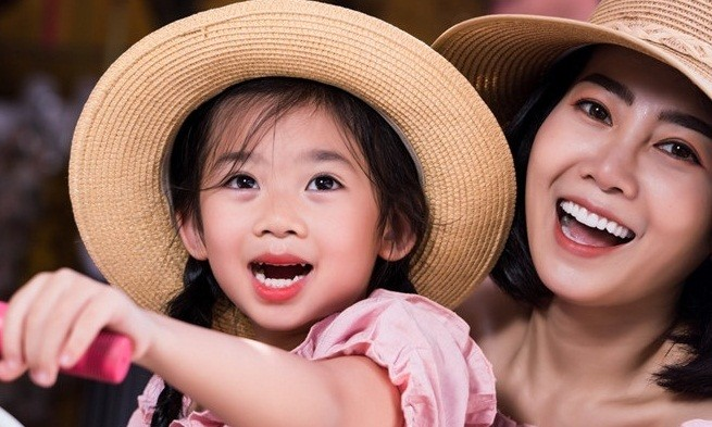 Tương lai bé Lavie về đâu khi ông bà ngoại và bố ruột tranh chấp quyền nuôi dưỡng? - ảnh 3
