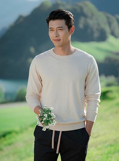 Phim mới thất bại nhưng Ji Chang Wook vẫn có thể ăn mừng vì chiến thắng này - ảnh 3