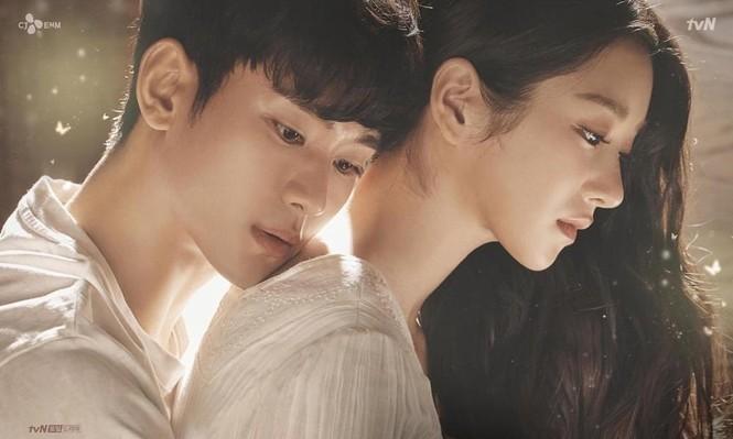 Đến lượt phim mới của Kim Soo Hyun gặp rắc rối vì quá nhiều cảnh nhạy cảm - ảnh 1