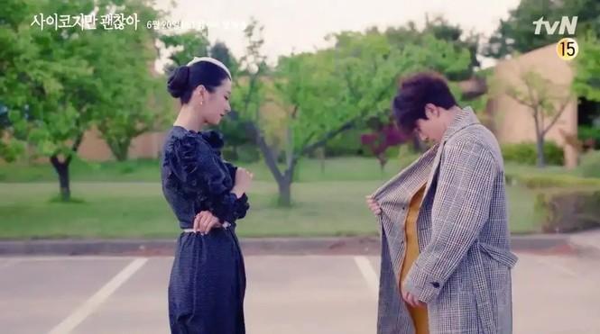 Đến lượt phim mới của Kim Soo Hyun gặp rắc rối vì quá nhiều cảnh nhạy cảm - ảnh 4