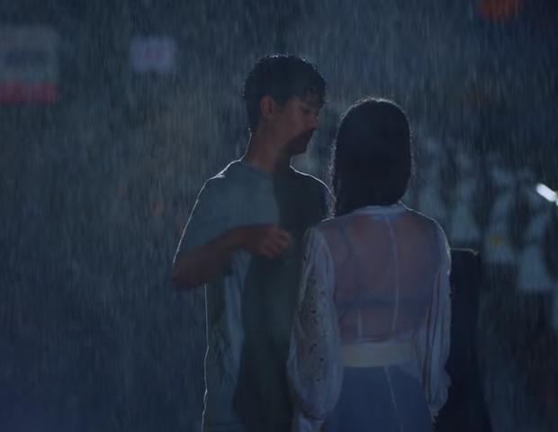 Sành điệu là thế nhưng Seo Ye Ji (Điên thì có sao) mắc lỗi chọn sai đồ chíp - ảnh 5