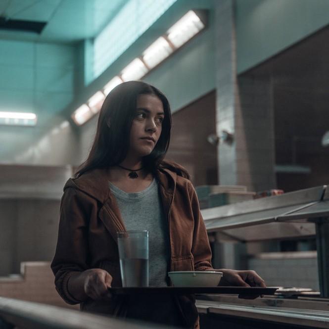 """'The New Mutants"""" sẽ mang đến những dị nhân nào mà chúng ta chưa từng biết đến? - ảnh 6"""
