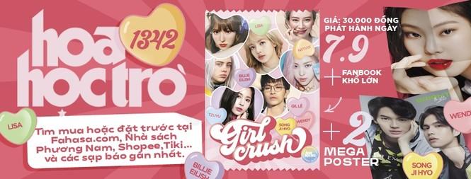 Chờ mãi mới có ngày rảnh để Lee Min Ho đi siêu thị mua đồ và cái kết không ngờ  - ảnh 9