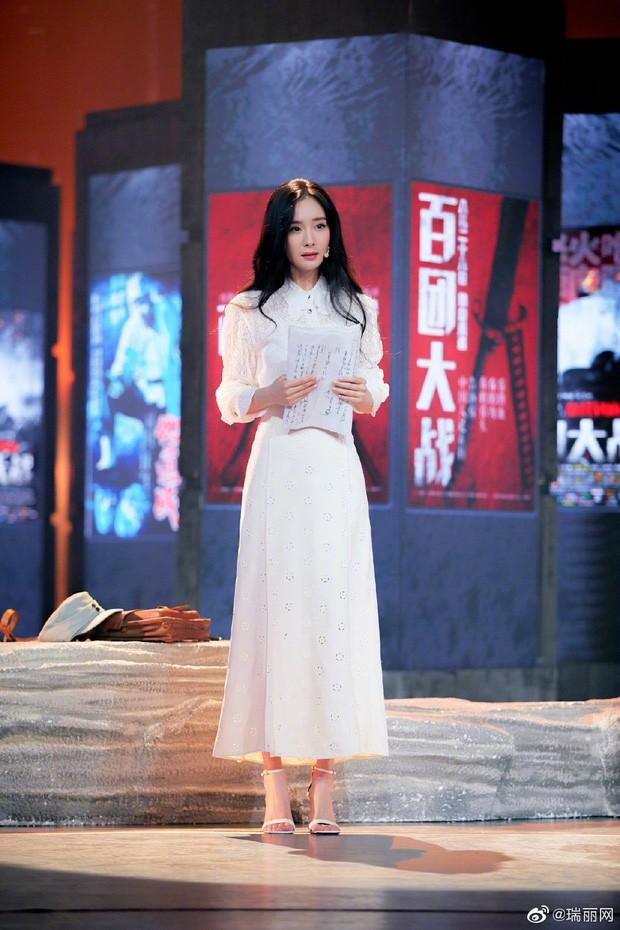 """Seo Ye Ji quả đúng """"Nữ hoàng đụng hàng"""": Chỉ có đẹp hơn chứ không hề kém cạnh - ảnh 4"""