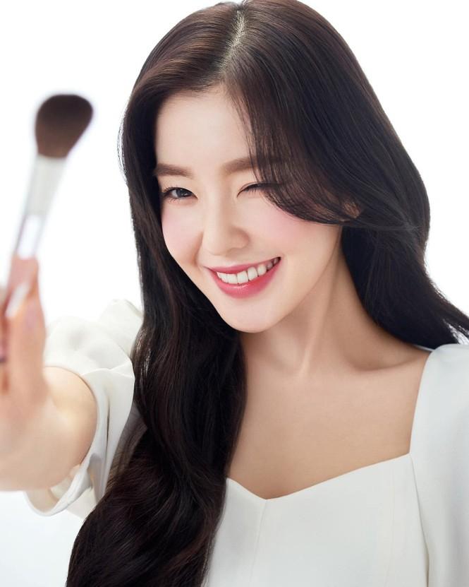 Vì đâu netizen khuyên các nhãn hàng không nên mời Irene làm gương mặt đại diện? - ảnh 8