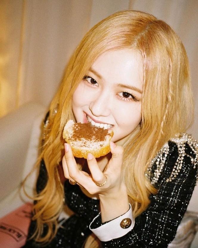 Vì đâu thực tập sinh lẫn idol K-Pop lại được phép ăn một món cực béo và dễ tăng cân? - ảnh 3