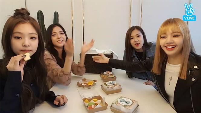 Vì đâu thực tập sinh lẫn idol K-Pop lại được phép ăn một món cực béo và dễ tăng cân? - ảnh 1