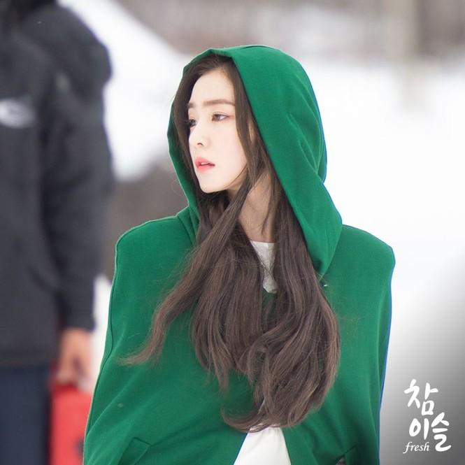 Vì đâu netizen khuyên các nhãn hàng không nên mời Irene làm gương mặt đại diện? - ảnh 6