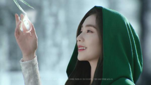 Vì đâu netizen khuyên các nhãn hàng không nên mời Irene làm gương mặt đại diện? - ảnh 5