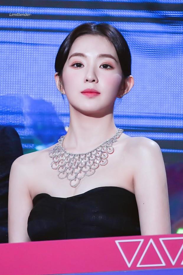 """Nhìn bức hình này, rất ít người nhận ra khuyết điểm """"rõ như ban ngày"""" của Irene (Red Velvet) - ảnh 1"""
