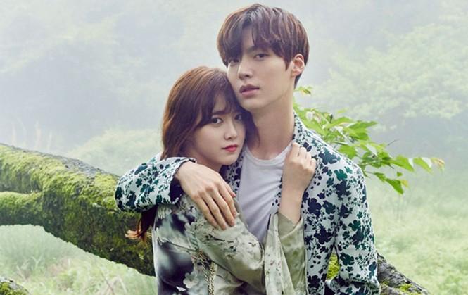 Show thực tế này có gì lạ mà netizen gọi ngay tên Song Joong Ki và Song Hye Kyo? - ảnh 3