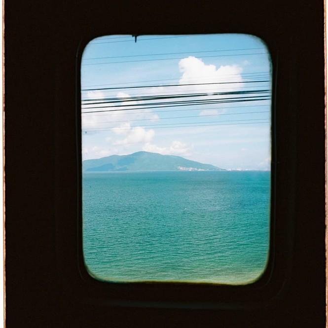 """i.am.long: """"Phải đi du lịch mới có kho ảnh phong cảnh và đời sống phong phú được"""" - ảnh 7"""