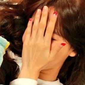 Nayeon (TWICE) debut đã lâu nhưng giờ fan mới biết cô sở hữu kỷ lục ngoại hình này - ảnh 3