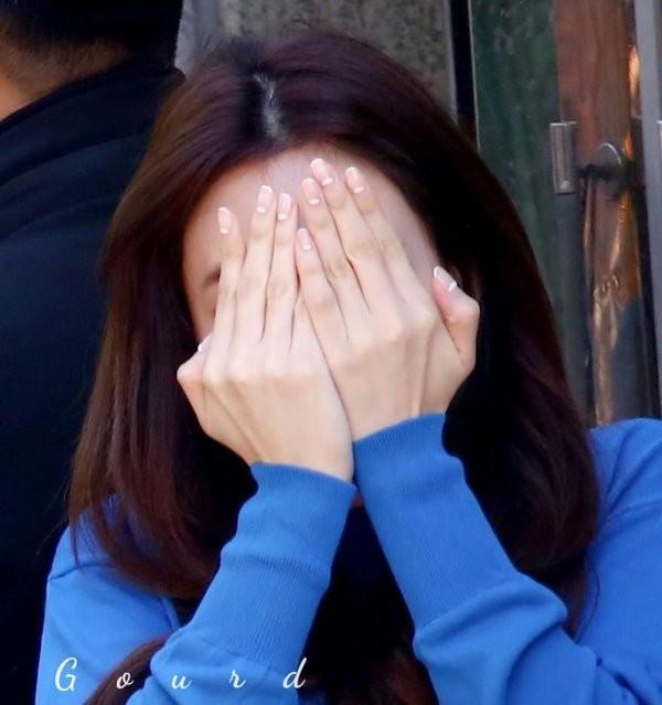 Nayeon (TWICE) debut đã lâu nhưng giờ fan mới biết cô sở hữu kỷ lục ngoại hình này - ảnh 8
