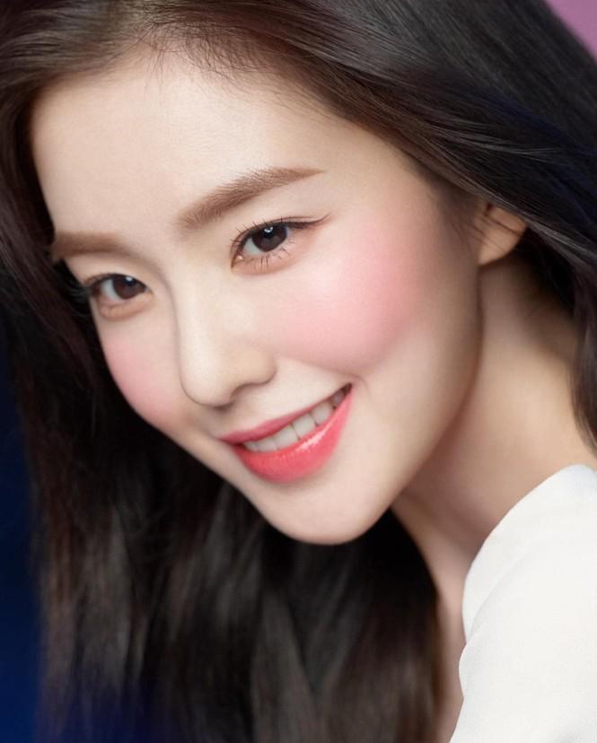 Cuộc chiến của các nàng visual trên màn ảnh: Jisoo, Irene hay Miyeon sẽ tỏa sáng? - ảnh 6