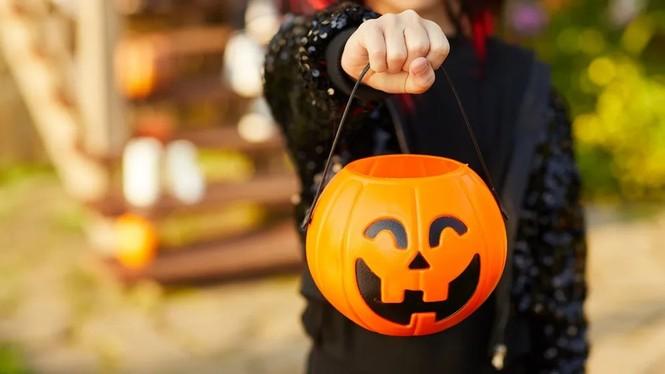 Thiên Thần Nhỏ 391: Bạn đã sẵn sàng cho một lễ hội ma Halloween tràn đầy yêu thương ấm áp? - ảnh 1