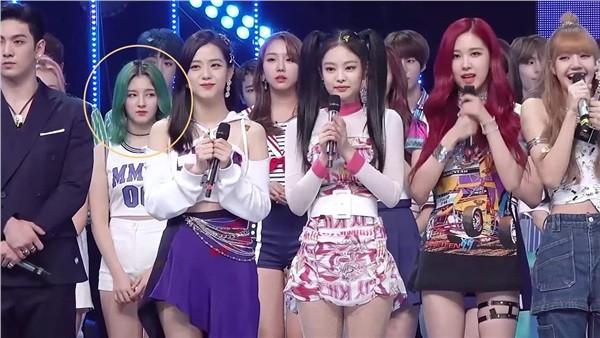 Đâu chỉ Irene, nhiều nữ idol đình đám khác cũng từng bị chỉ trích vì thái độ không đúng mực - ảnh 3