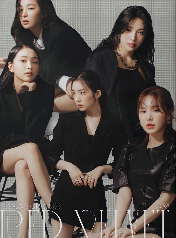 """Liên tục phớt lờ cơn phẫn nộ của netizen, SM Ent định làm """"thánh ngó lơ"""" của K-Pop? - ảnh 4"""