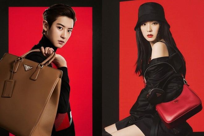 """Liên tục phớt lờ cơn phẫn nộ của netizen, SM Ent định làm """"thánh ngó lơ"""" của K-Pop? - ảnh 2"""