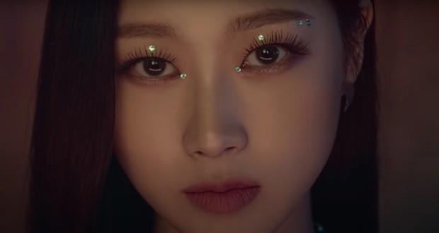 Tân bình aespa tung video đầu tiên: Xứng danh idol nhà SM Ent, ai cũng đạt chuẩn làm visual - ảnh 5