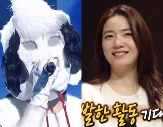 Hãy xem netizen Hàn đối xử thế nào với Hwayoung sau bê bối đóng vai phản diện với T-ara - ảnh 3
