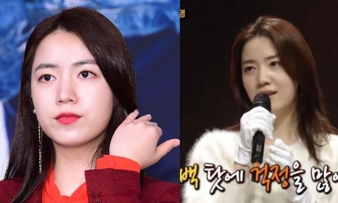 Hãy xem netizen Hàn đối xử thế nào với Hwayoung sau bê bối đóng vai phản diện với T-ara - ảnh 2
